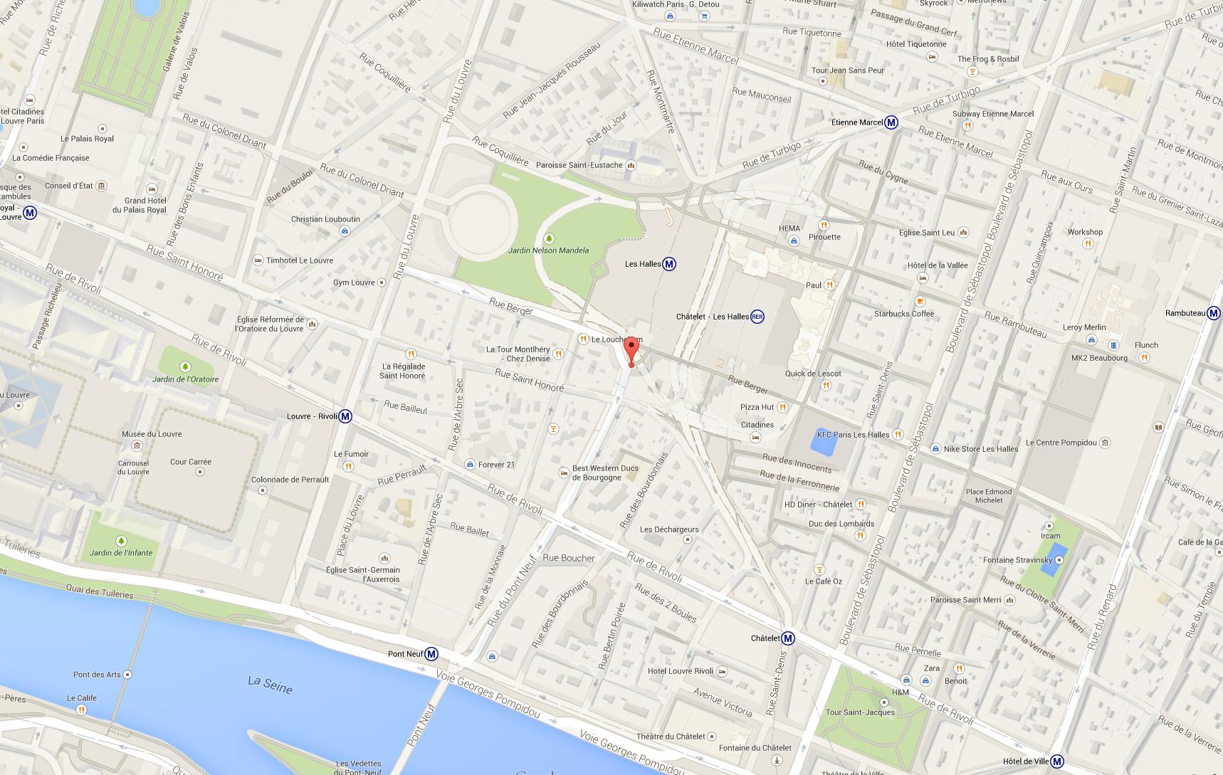 map_KIDA2015